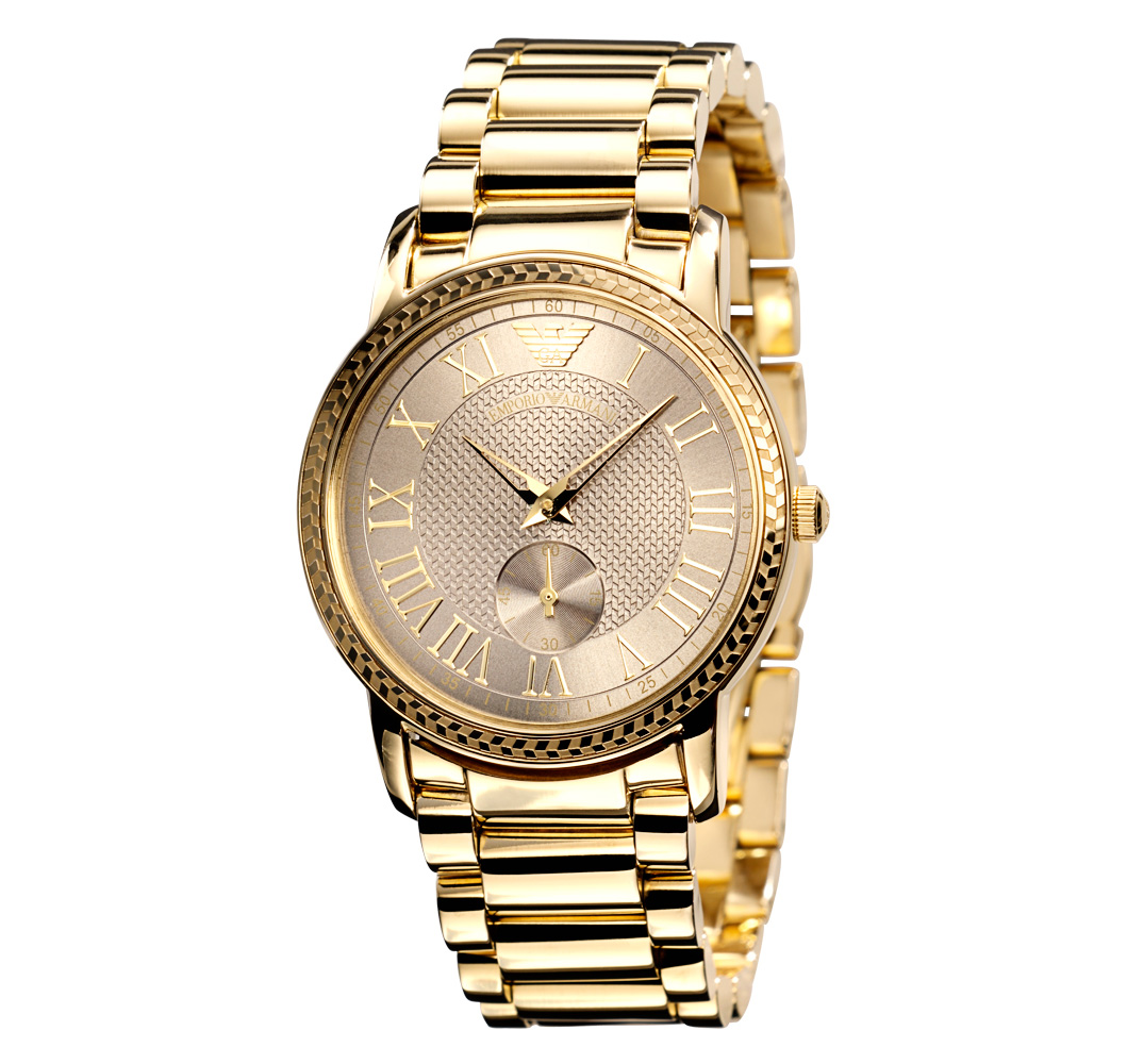 E Commerce Product Jewelry Watch Photography on White Background Dallas Texas