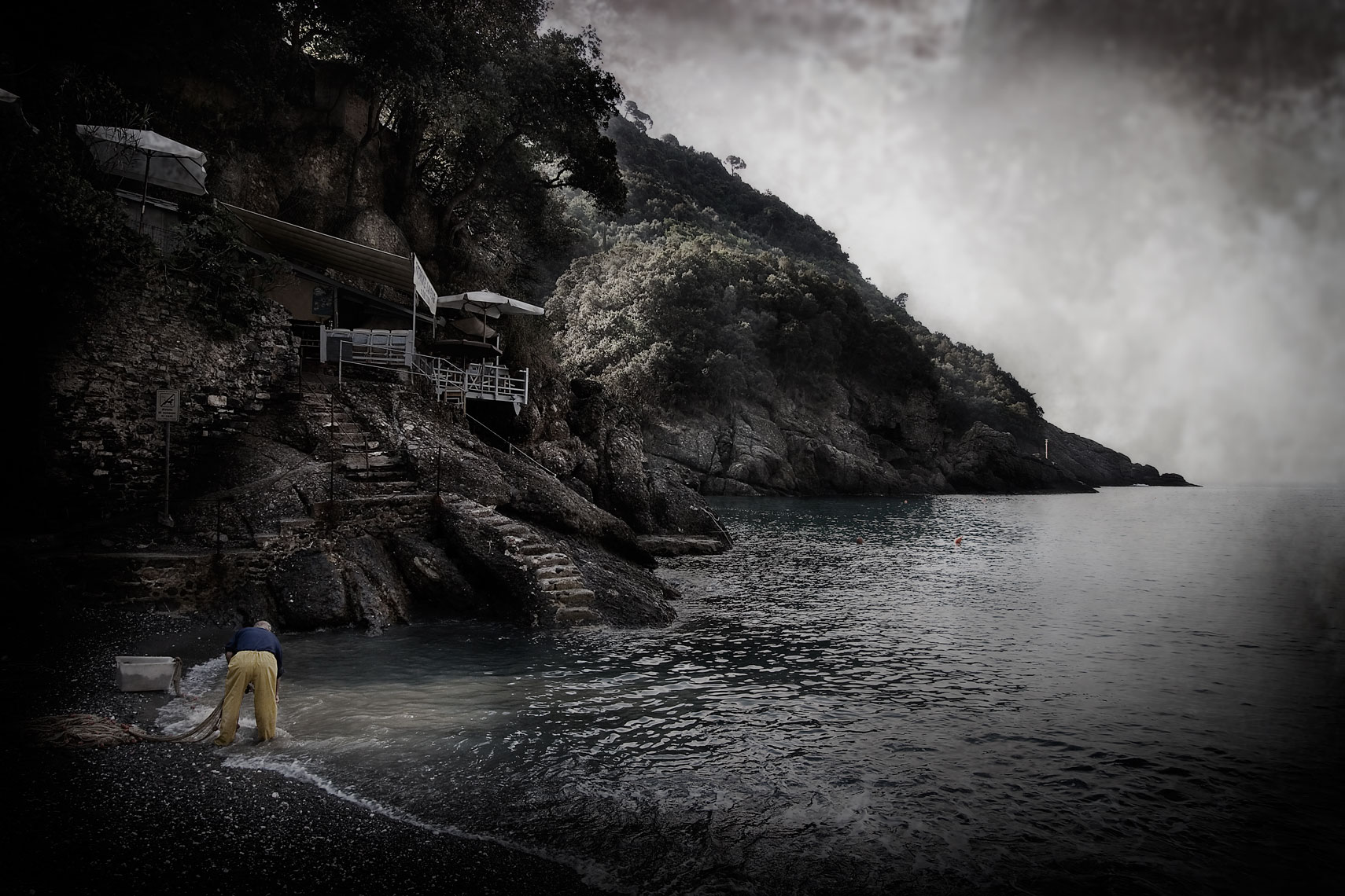 YellowFisherman_Wtexture